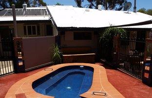 Picture of 85 Nelson Terrace, Araluen NT 0870