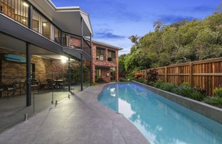 Picture of 8 Blue Haven Court, Bokarina QLD 4575