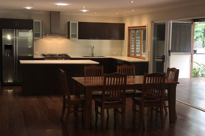 Picture of 93 Countryview Street, WOOMBYE QLD 4559