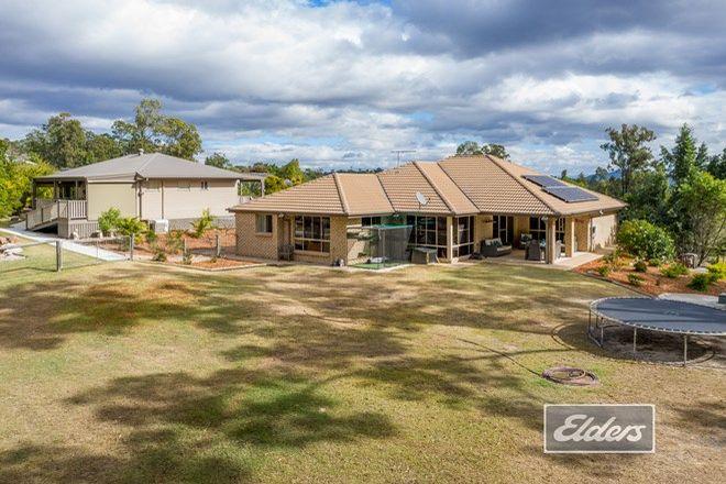 Picture of 11-15 Sassafras Close, WOODHILL QLD 4285