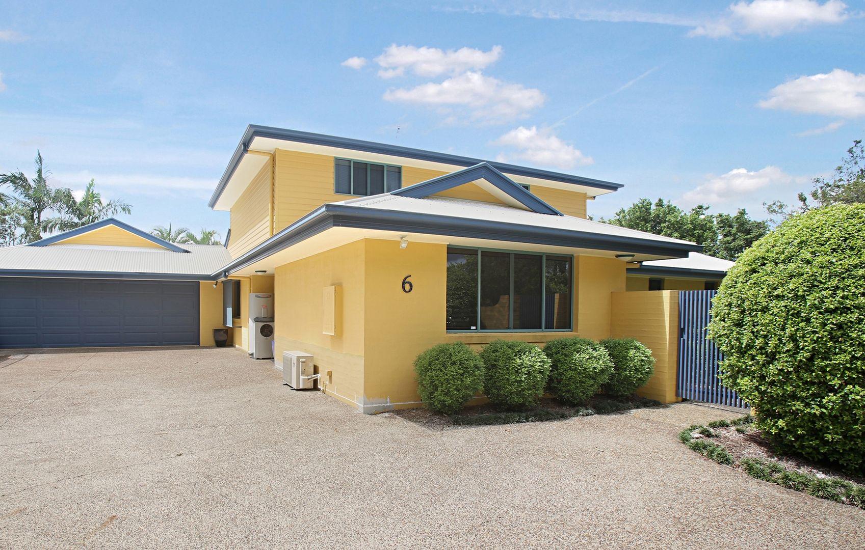 6 Coach Court, Palmwoods QLD 4555, Image 2