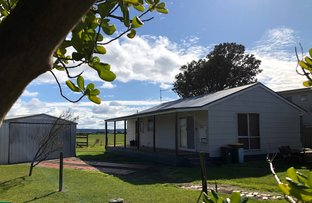 Picture of 16 Wattle Crt, Sandy Point VIC 3959