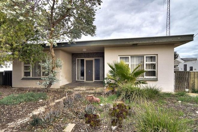 Picture of 4A Lawrence Street, NEW TOWN SA 5554