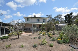 Picture of 147 East Street, Warwick QLD 4370