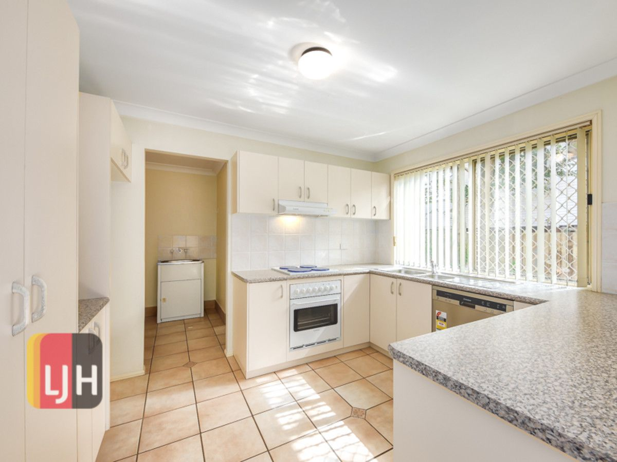 2/11 Groom Street, Gordon Park QLD 4031, Image 1