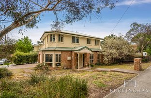 Picture of 1151 Main Road, Eltham VIC 3095