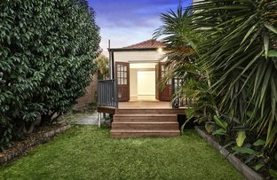 Picture of 25 Brown  Street, St Peters NSW 2044