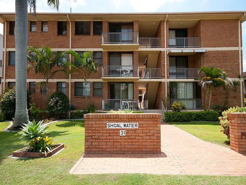 31 Britannia Avenue, Broadbeach QLD 4218, Image 0