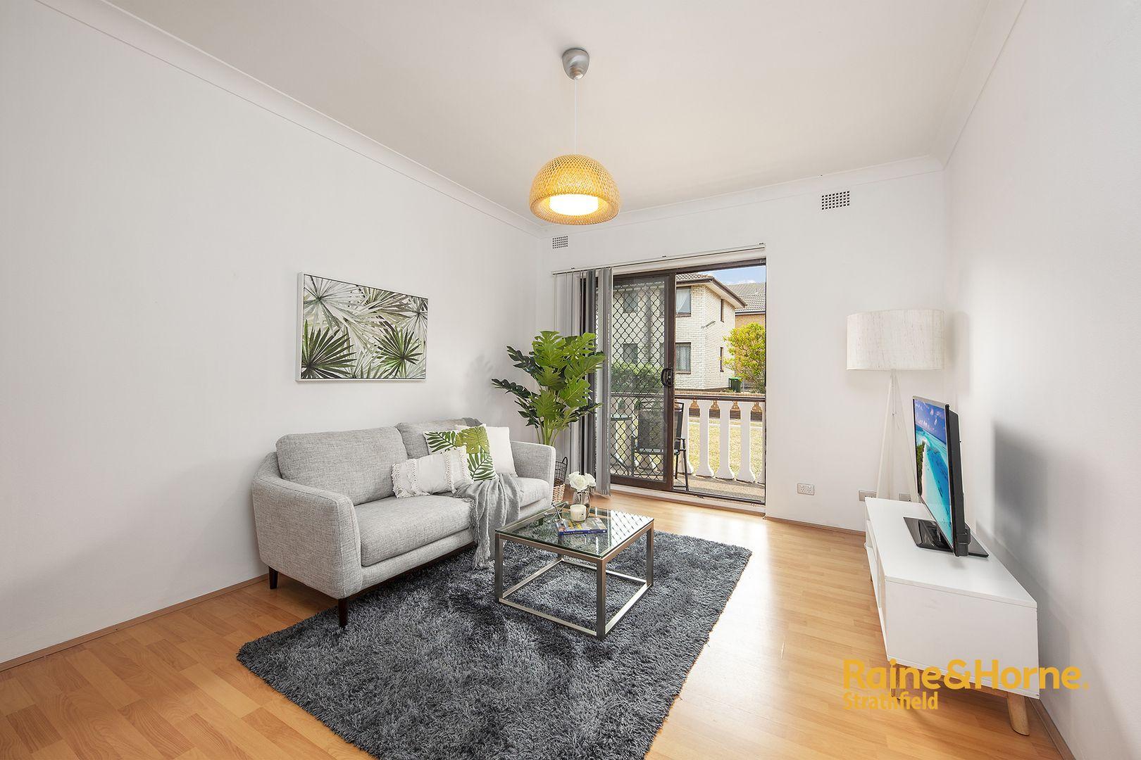 6/10 Childs Street, Lidcombe NSW 2141, Image 1