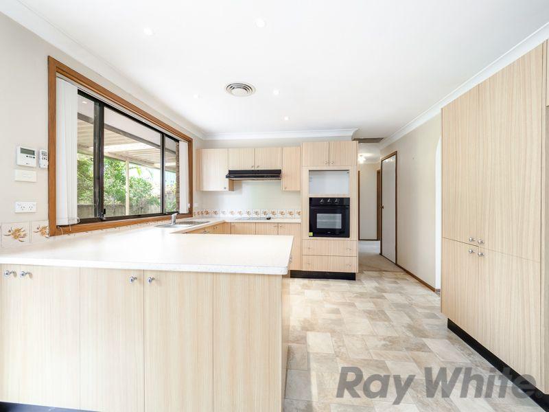 15 Kurrajong Road, Kurrajong NSW 2758, Image 2