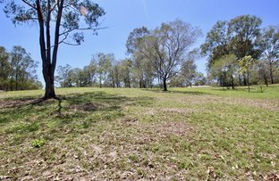Picture of Lot 75/4528 Bundaberg Gin Gin Road, Gin Gin QLD 4671
