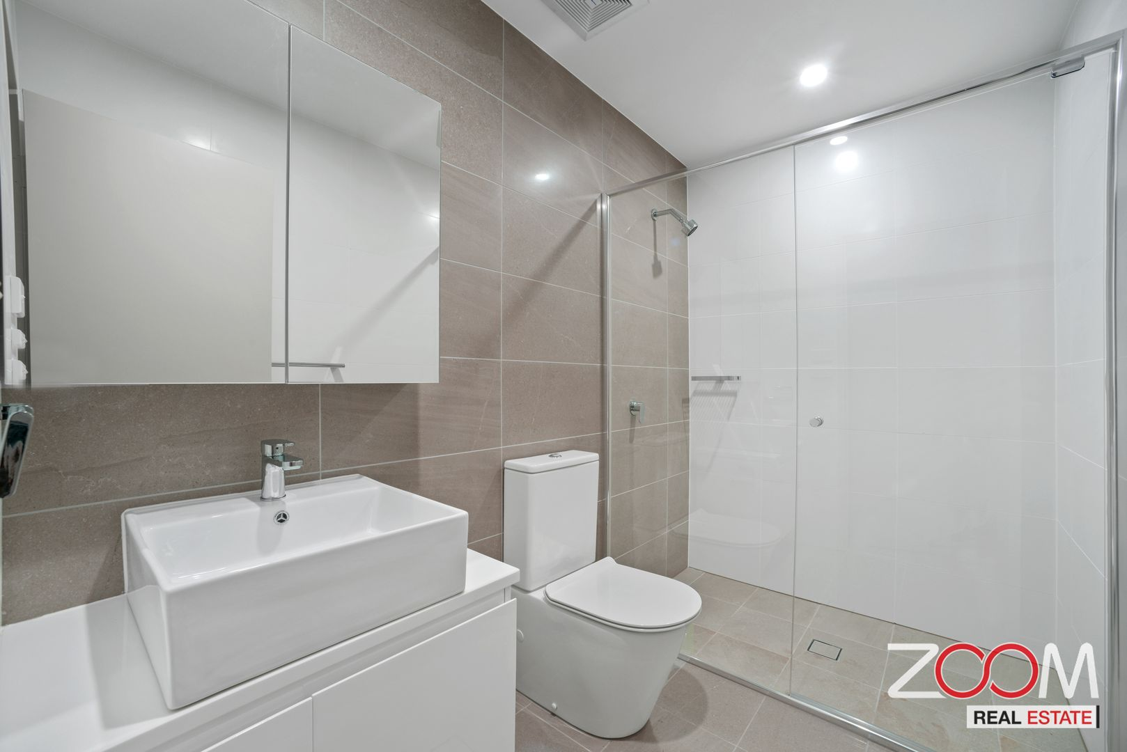 803/8 Burwood Road, Burwood NSW 2134, Image 0
