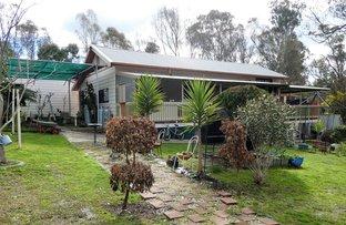 5-11 Lodge St, Tallarook VIC 3659