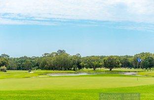 Picture of 9 Orana Road, Ocean Shores NSW 2483
