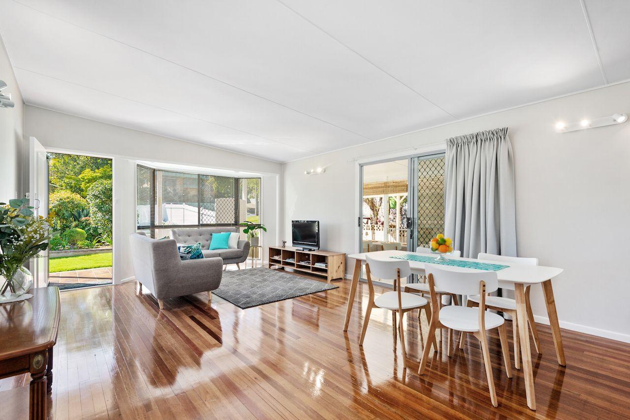 31 Suncroft Street, Mount Gravatt QLD 4122, Image 0