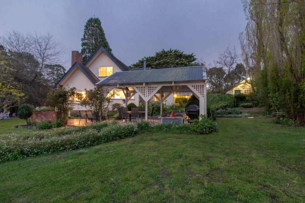 20 Newton Ave, Langwarrin South VIC 3911, Image 0