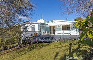 Picture of 10 Bullocks Head Road, Mount Direction TAS 7252