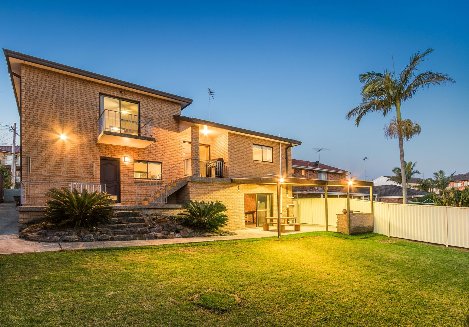 66 Sturt Avenue, Georges Hall NSW 2198, Image 1