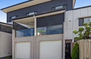 Picture of 3/459 Main Road, Wellington Point QLD 4160