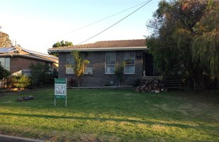 Picture of 9 Neal Street, Timboon VIC 3268