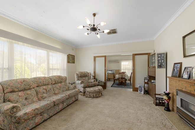 Picture of 6 Park Terrace, MINLATON SA 5575