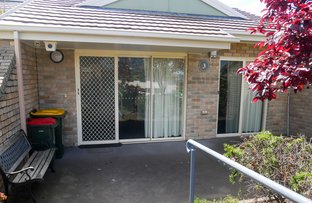 Picture of 3/2 Moirunna Road, Lindisfarne TAS 7015