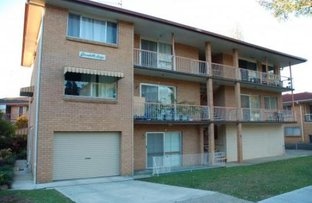 Picture of 5/4 Raintree Street, Mansfield QLD 4122