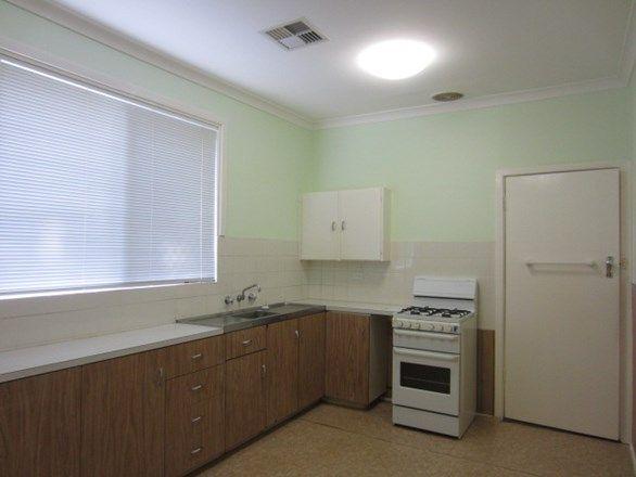109 Wilmington Crescent, Balga WA 6061, Image 2