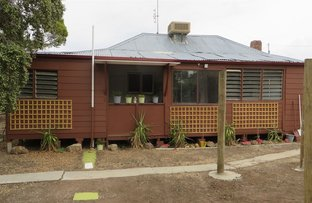 Picture of 1137 Appin South Road, Appin South VIC 3579