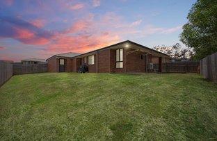 11 Bulmer Street, Bellbird Park QLD 4300