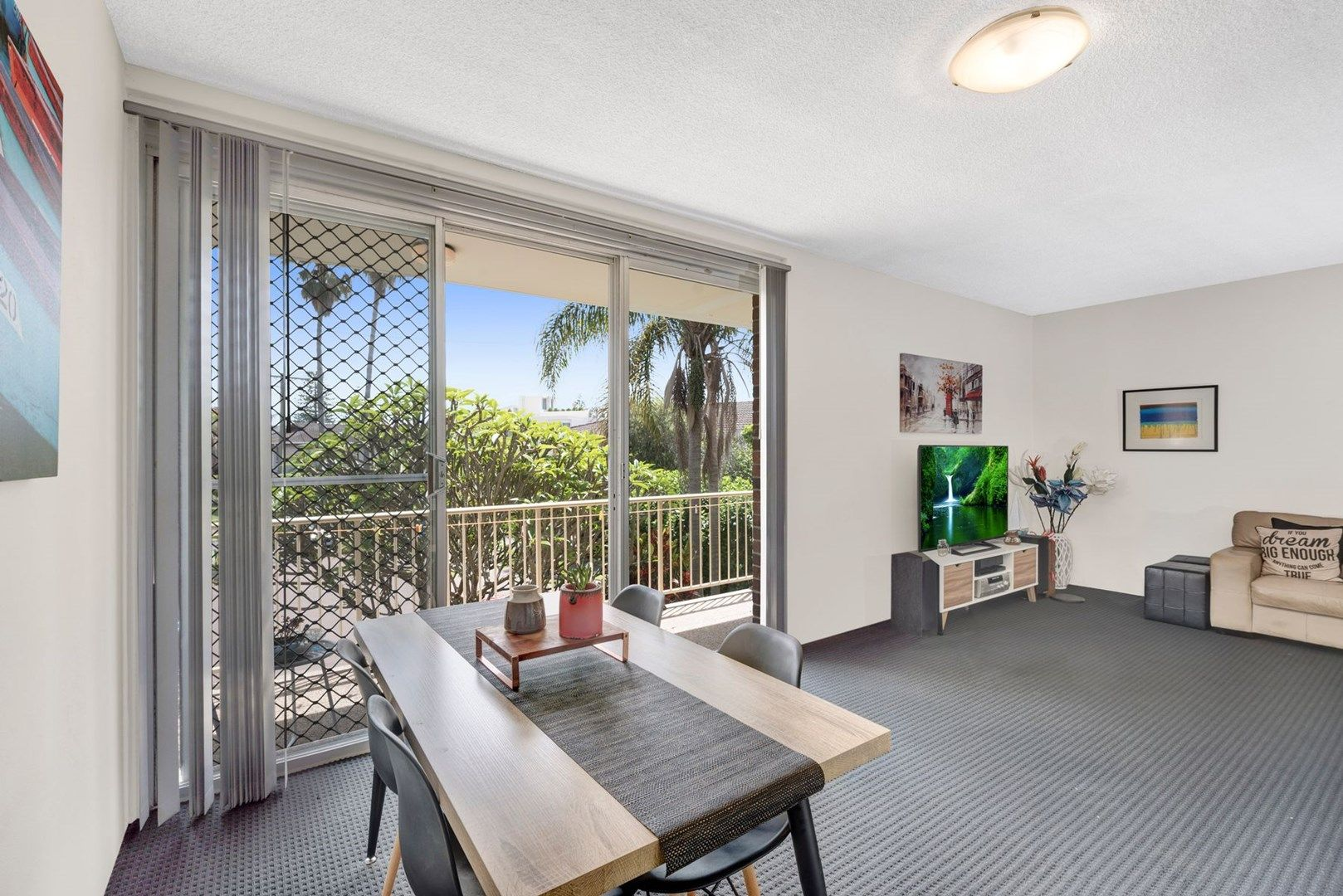 4/3 Gateleigh Crescent, The Entrance NSW 2261, Image 1