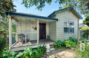 Picture of 79A Main Road, Cardiff Heights NSW 2285
