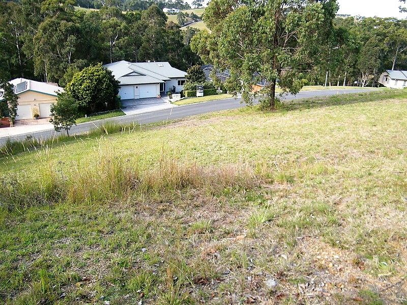 10 The Eagles Nest, Tallwoods Village NSW 2430, Image 2