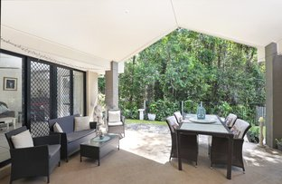 2 Flame Tree Court, Palmwoods QLD 4555