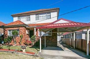 14 Hansen Avenue, Earlwood NSW 2206