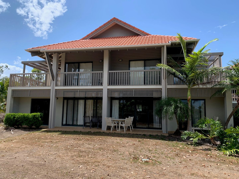 1432 Cascade Condominium, Laguna Quays QLD 4800, Image 1