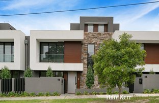 Picture of 68 Turana Street, Doncaster VIC 3108