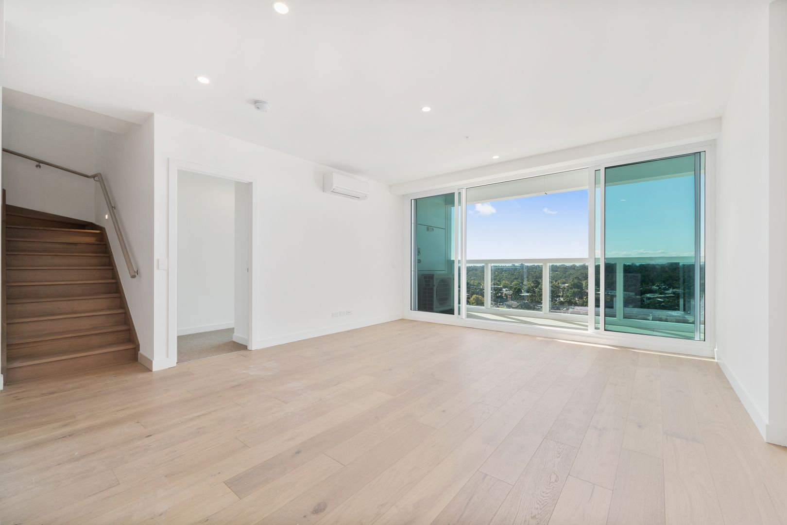 M1509 Macaulay Road, North Melbourne VIC 3051, Image 0