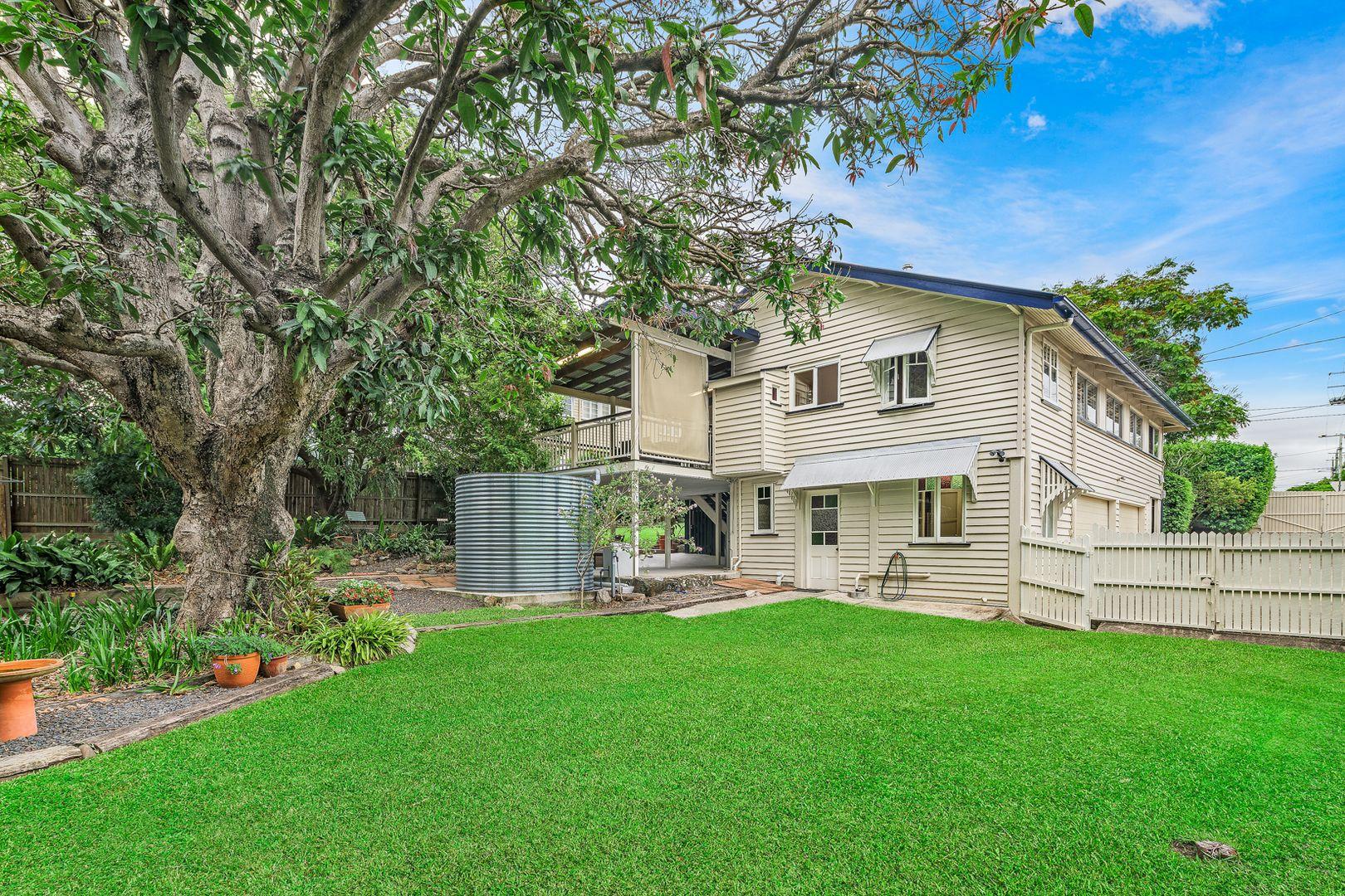 28 Days Road, Grange QLD 4051, Image 1