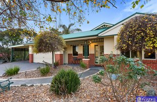 Picture of 6 Bayvista Rise, Somerville VIC 3912
