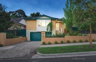 Picture of 21 Efron Street, Nunawading VIC 3131