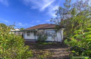 Picture of 21 White Street, Wangaratta VIC 3677