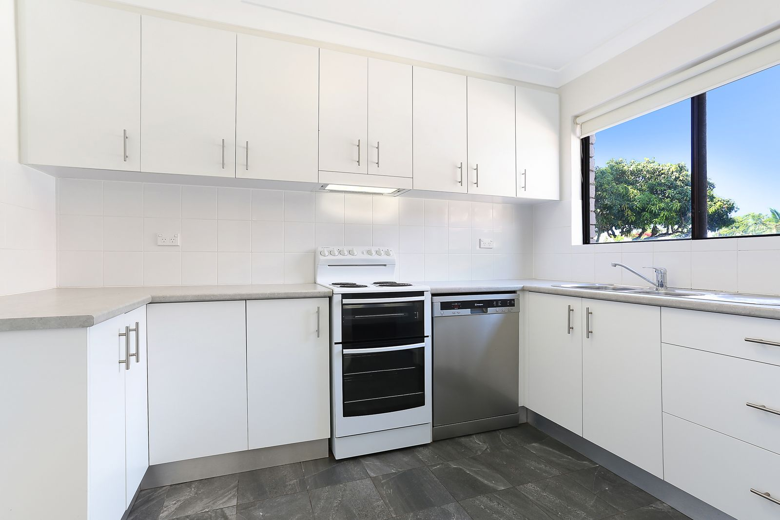 10/85 Cook Road, Centennial Park NSW 2021, Image 2