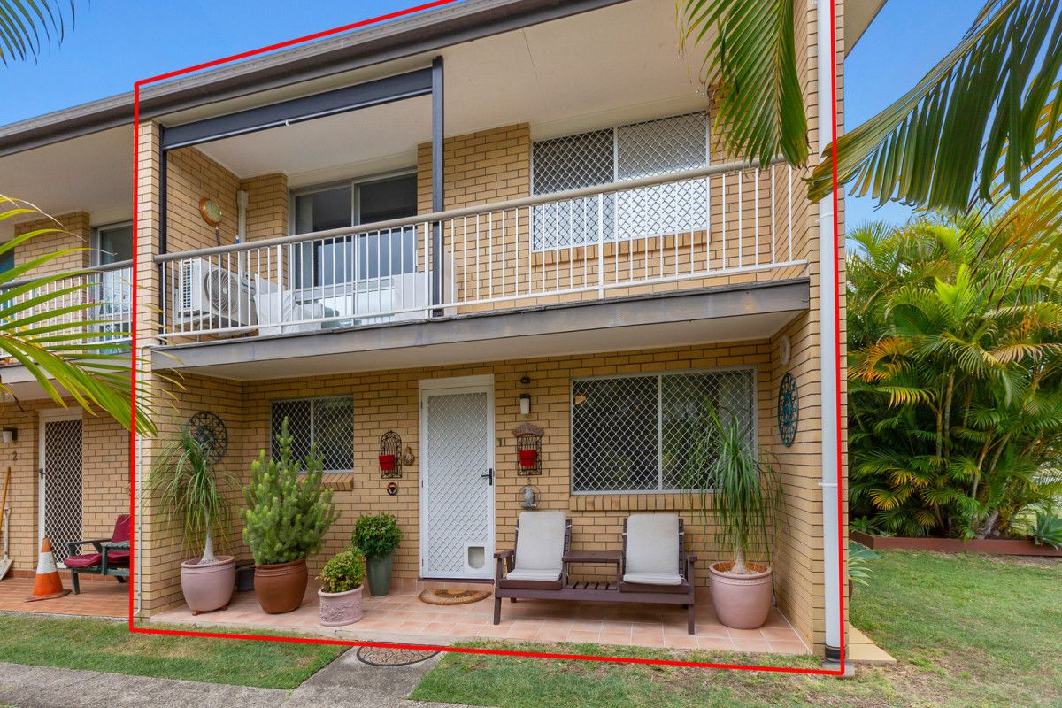 1/20 Gray Street, Tweed Heads West NSW 2485, Image 0