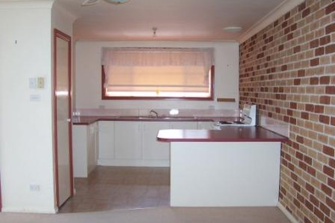 Picture of 1/3 Erringhi Place, MCGRATHS HILL NSW 2756