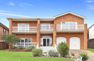 Picture of 23 Moonah Road, Alfords Point NSW 2234