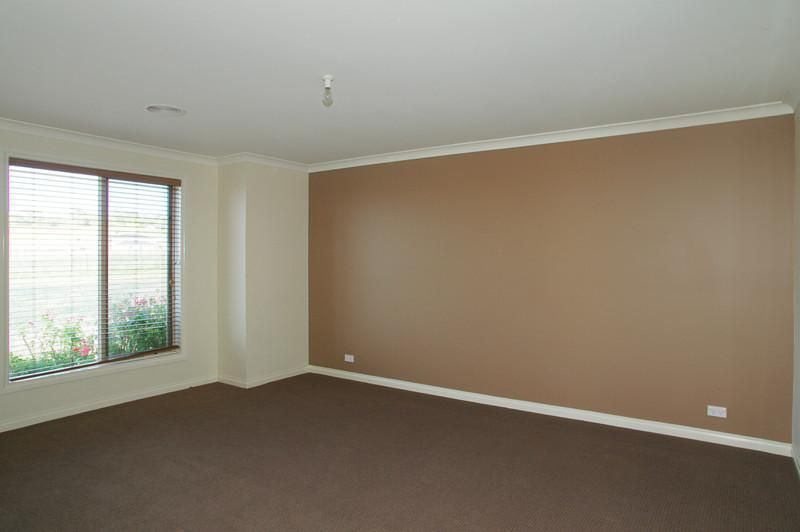 220 Towerhill Road, Lovely Banks VIC 3213, Image 2