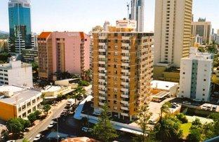 Picture of 32/3049 Surfers Paradise Boulevard, Surfers Paradise QLD 4217
