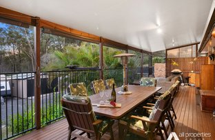 Picture of 40 Begonia, Browns Plains QLD 4118