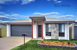 Picture of 5 Ivory Street, Caloundra West QLD 4551